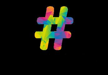 E-FORUM Site - Logo