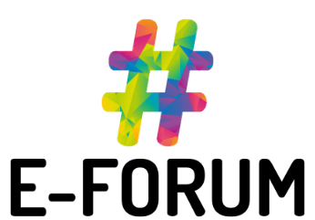 logo-eforum-346x241