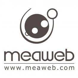 MEAWEB