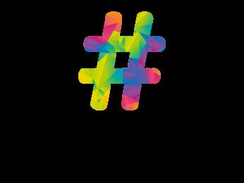 E-FORUM 2017 - Journée du Commerce Connecté et de l'E-commerce