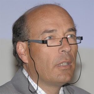 OLIVIER DE WASSEIGE